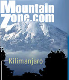 click here for MountainZone.com