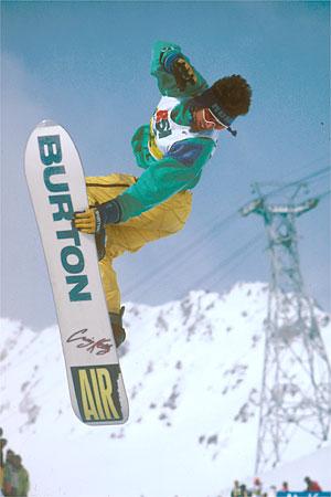 http://classic.mountainzone.com/snowboarding/2000/interviews/kelly/graphics/usopenfs_hubert.jpg