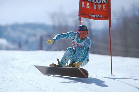 http://classic.mountainzone.com/snowboarding/2000/interviews/kelly/graphics/usopengs_hubert.jpg