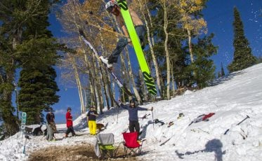 cy-whitling-at-grand-targhee