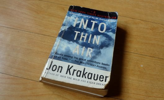 into-thin-air-book-cover-2