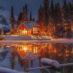 emerald-lakes-lodge-4