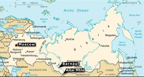 Altai Ski/Snowboard Expedition on map of nepal, map of aral sea, map of central asia, map of sri lanka, map of pakistan, map of moldova, map of kyrgyzstan, map of belarus, map of uzbekistan, map of indian ocean, map of korea, map of canada, map of azerbaijan, map of finland, map of northern asia, map of southeast asia, map of macau, map of dagestan, map of ethiopia, map of usa,
